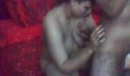 שינוי סרטי סקס חינם בגידות מיקום