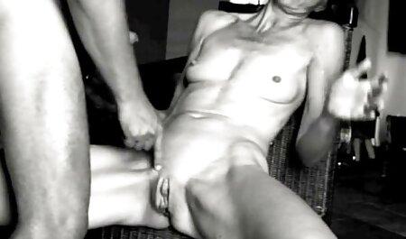 כנופיה קשוחה, סרטי סקס זקנות חינם צעירה.