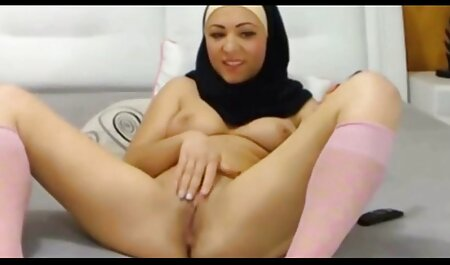 אנאלי לראות עבור זוג סרטי סקס לצפיה מידית צעיר בגן