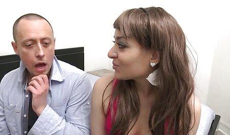חברה סרטי סקס לצפייה ישירה חינם במכונית.