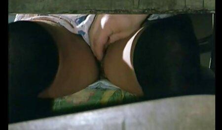 Asia. Kgm סרטי סקס לצפיה ישירה חינם
