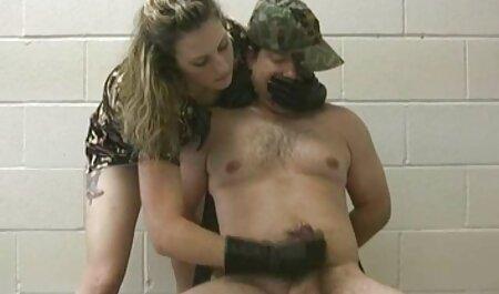 הדפסה טרייה סרטי סקס חדשים חינם