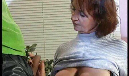 צפה במשחקי מבוגרים-משחקים סרטי סקס חינם גייז למבוגרים)