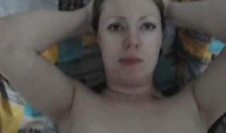 פורנו סובייטי 3 (2006)) סרטי סקס חינם אדיר