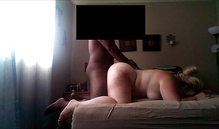 פיתוי לפתות סרטי סקס לצפייה חינם את הזיון והזיון שלה
