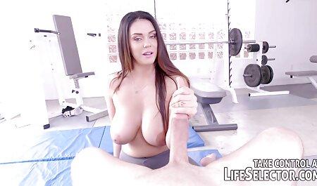 Kazak as ankenite סרטוני סקס צפיה ישירה