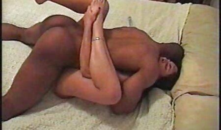 לאחר anal se סרטי חינם סקס med עם בחורה בבייקון