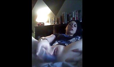 זונה לא נשואה סרטי סקס חינם באורך מלא לחדירה כפולה ע